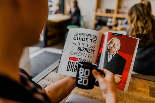 4 Ways To Profit Your Cannabis Business With Covid-19